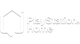 PlayStation®Home