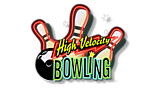 High Velocity Bowling?