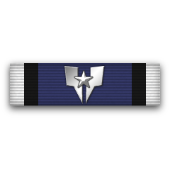 Cruiser Ribbon