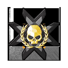 Valor Grand Cross