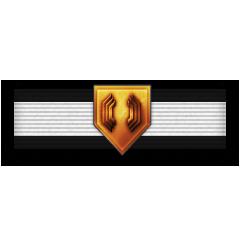 Veteran Ribbon