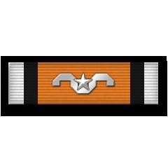Tharsis Ribbon