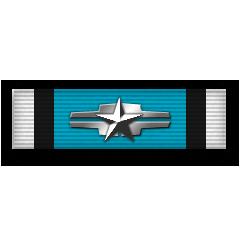 Visari Ribbon