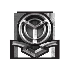 Iconoclast - Destroy all symbols