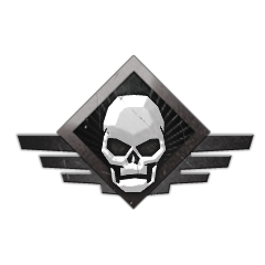 Killing Spree - Kill 5 Helghast in 15 seconds
