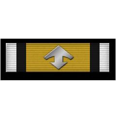 Suljeva Ribbon