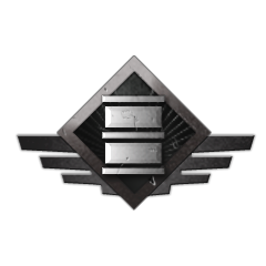 Barrel of Death - Kill 3 Helghast using your environment