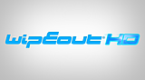 WipEout® HD Trophies