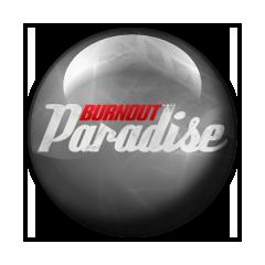Burnout Paradise Elite