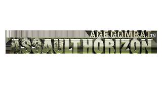 Трофеи игры Ace Combat Assault Horizon