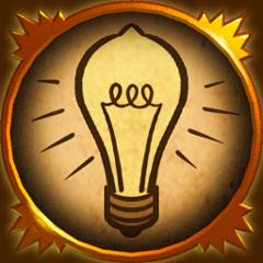 Basic Inventor
