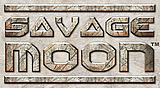 Savage Moon™ Veteran's Awards