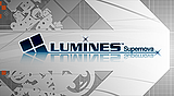 LUMINES™ Supernova