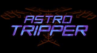 Трофеи игры Astro Tripper