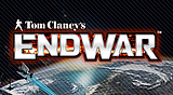 Tom Clancy's EndWar?