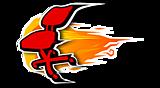 Kung Fu Rider™ / 功夫滑仔™ 獎盃組