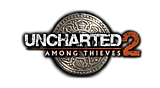 Uncharted 2: Among Thieves?