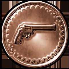 30 Kills: Wes - 44