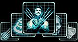 Wolverine Trophies