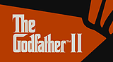 The Godfather? II
