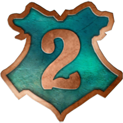 Crest Collector 2