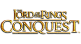 The Lord of the Rings: Conquest™
