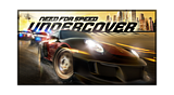 Need for Speed? Undercover