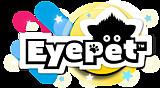 EyePet™