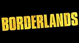 Borderlands™