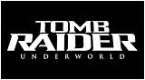 トゥームレイダー:アンダーワールド