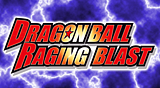 Dragon Ball: Raging Blast