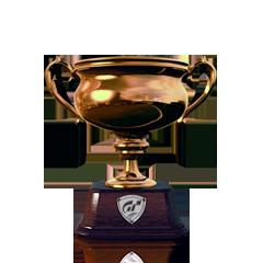 Sébastien Loeb Rally Challenge