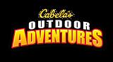 Cabela's® Outdoor Adventures
