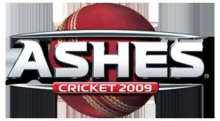 Трофеи игры Ashes Cricket 2009
