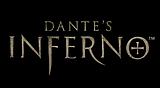 Dante's Inferno?