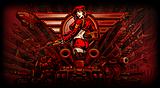 RA3™ Commander's Challenge™
