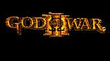 God of War™ III