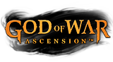 God of War: Ascension?