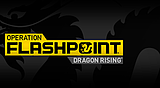 Operation Flashpoint®: Dragon Rising™