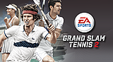 EA SPORTS? GRAND SLAM? TENNIS 2