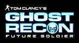 Tom Clancy's Ghost Recon Future Soldier?