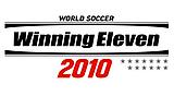 WORLD SOCCER Winning Eleven 2010