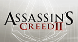 Assassin's Creed II™