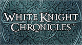 White Knight Chronicles™ Trophy Set
