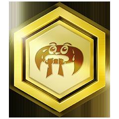 Q-Force Champion