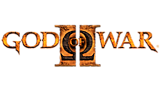 God of War® II Trophies