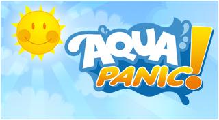 Трофеи игры Aquapanic!