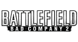 Battlefield: Bad Company? 2