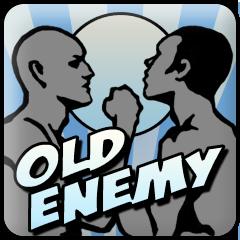 Duty and Deus Ex Machina