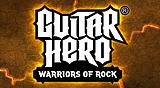 Guitar Hero®: Warriors of Rock
